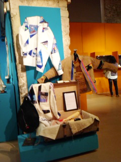 Expo-Marseille-4