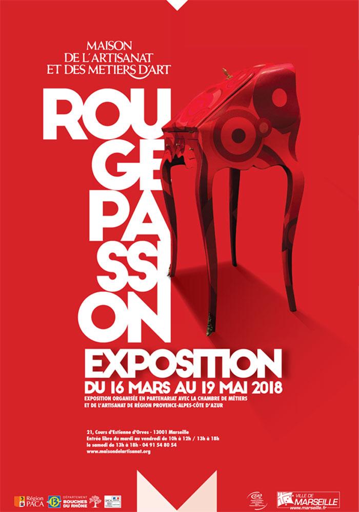 Communiqué-de-Presse-Rouge-Passion-