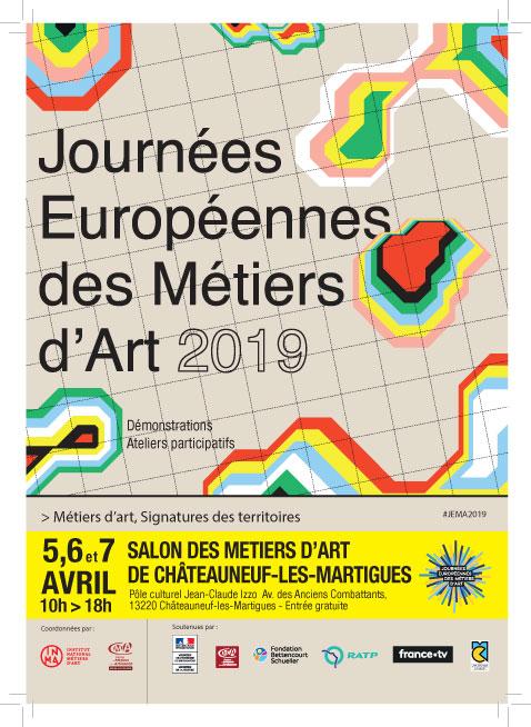 flyer-Châteauneuf-les-martigues