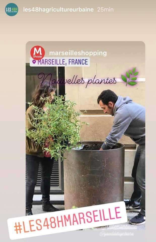 Facebook rue venture - Christian Michel couturier